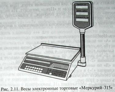 инструкция на меркурий-140ф